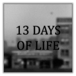 13 DAYS OF LIFE v 13 b28 Hack MOD APK