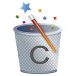 1Tap Cleaner Pro Beta 3.27 APK Patched