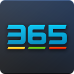 365Scores Sports Scores Live 5.1.3 APK Subscribed