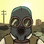 60 Seconds! Atomic Adventure 1.24 b18 (full) APK + Hack MOD