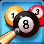 8 Ball Pool v 3.13.5 Hack MOD APK (Mega Mod)