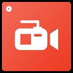 AZ Screen Recorder No Root Premium 4.9.7 APK