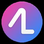 Action Launcher Oreo Pixel on your phone Beta 34.2 APK