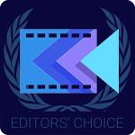 ActionDirector Video Editor Edit Videos Fast 2.10.1 APK Unlocked