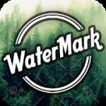 Add Watermark on Photos Pro 1.1 APK