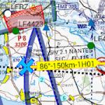 Aero Nav 3.0245 APK