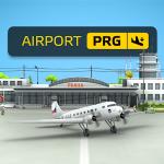 AirportPRG 1.5.2 APK + Hack MOD (Money)