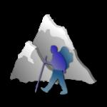 AlpineQuest GPS Hiking Beta v2.0.9 APK Paid
