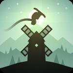 Alto's Adventure 1.7.2 APK + Hack MOD (Money)
