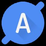 Ampere 2.21 APK Final Mod