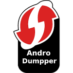 AndroDumpper WPS Connect 2.34 APK Ad Free