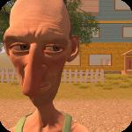 Angry Neighbor 2.6 Hack MOD APK (full version)