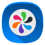 Annabelle UI Icon Pack 1.4.9 APK Patched