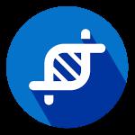 App Cloner Premium v 1.3.13 APK