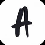 AppForType Premium 1.5.3 APK