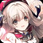 Arcaea – New Dimension Rhythm Game 1.5.6 APK + Hack MOD (Unlock)