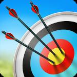 Archery King v 1.0.34 Hack MOD APK (Money)