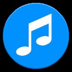 Aubade Audio Studio v 1.7.5 APK Paid