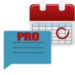 Auto SMS Scheduler Sender 7.0.5 APK Paid