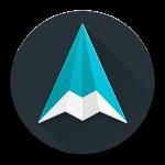 AutoMate Car Dashboard Premium 2.0.3 APK
