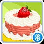 Bakery Story 1.6.0.3g (Full) APK