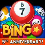 Bingo Pop v 4.5.55 Hack MOD APK (Unlimited Cherries / Coins)