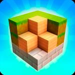 Block Craft 3D Building Simulator Games For Free v 2.10.19 Hack MOD APK (Money)