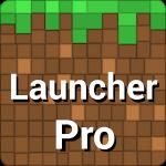 BlockLauncher Pro 1.17.10 APK