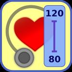 Blood Pressure Diary Pro 3.1.3 APK