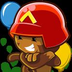 Bloons TD Battles v 6.4.2 Hack MOD APK (Money)