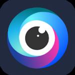 Blue Light Filter Screen Dimmer for Eye Care 3.2.1.2 APK