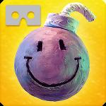 BombSquad v 1.4.134 Hack MOD APK (Pro Edition Unlocked)