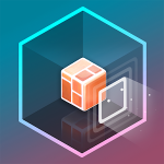Brickscape v 1.24.4 Hack MOD APK (Ads Removed / Unlocked / Unlimited Hints / Undo)