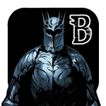 Buriedbornes – Hardcore RPG v 2.9.8 Hack MOD APK (Free Shopping / Ad-Free)