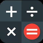 Calculator Simple & Stylish 1.8.9 APK