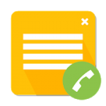 Call Notes Pro check out who is calling Beta 7.4137 APK Paid