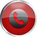 Call Recorder Automatic Call Recorder callX Premium 5.5 APK