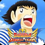 Captain Tsubasa: Dream Team v 2.0.0 Hack MOD APK (Weak Enemies)