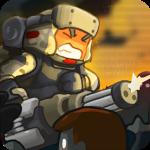 Captain Zombie: Shooting Game v 1.47 APK + Hack MOD (Unlimited Coins / Gems)