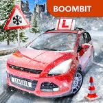 Car Driving School Simulator v 2.0.1 Hack MOD APK (Money / Unlock)