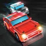 Car vs Cops v 1.2 APK + Hack MOD (Money)
