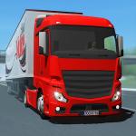 Cargo Transport Simulator v 1.14.2 Hack MOD APK (money)