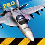 Carrier Landings Pro v 4.2.6 Hack MOD APK (Money)