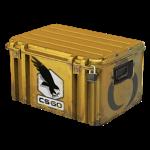 Case Simulator 2 v 1.66 Hack MOD APK (Money / Skins)
