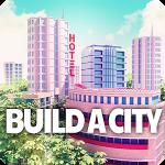 City Island 3 – Building Sim v 3.1.1 hack mod apk (Money)