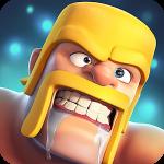 Clash of Clans 10.134.6 APK + Hack MOD