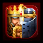 Clash of Kings Wonder Falls v 5.04.0 APK + Hack MOD (Money)