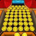 Coin Dozer v 18.8 Hack MOD APK (money)