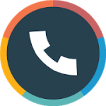Contacts Phone Dialer drupe 3.020.0029 APK