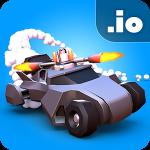 Crash of Cars v 1.3.00 Hack MOD APK (Money)